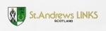 セント・アンドリュース リンクス(St.Andrews LINKS)